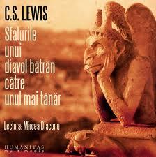 sursa imagine:http://www.humanitas.ro/humanitas-multimedia/sfaturile-unui-diavol-batran-catre-unul-mai-tanar